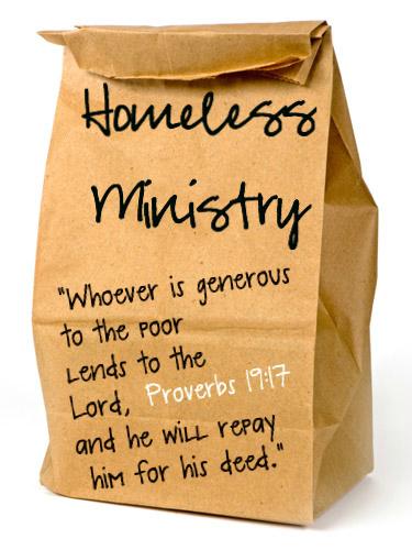 homeless-ministry1
