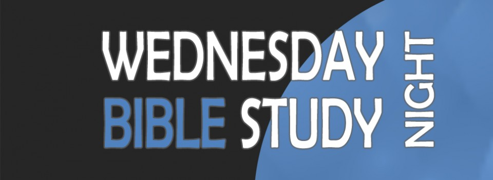 wednesday-night-bible-study-960x350-960x350