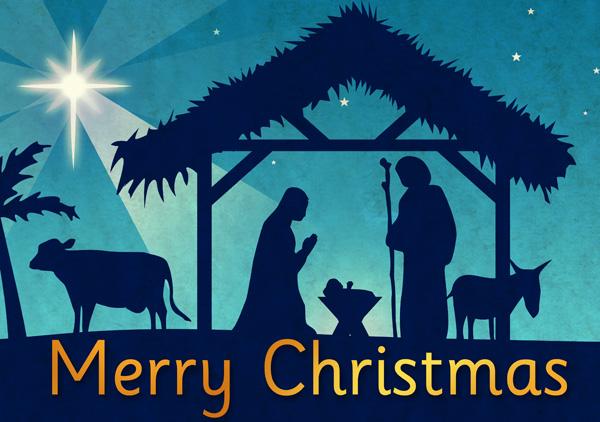 Merry Christmas Jesus.Merry Christmas Jesus Birth Greetings First Christian
