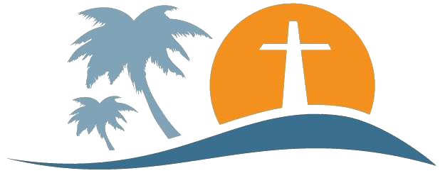 First Christian Church of Seminole Logo